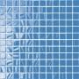 Темари Темари синий мозаика 20013