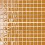 Темари Темари коричневый мозаика 20014