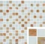Glass Mosaic Мозаика Glass Mosaic JC223 (микс)