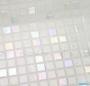 Мозаичная смесь Ezarri Iris Diamond