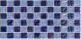 S-MOS HT(B33+B65) L. BLUE MIX R