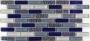 S-MOS CHT03(CT03) BRICK BLUE+GREY
