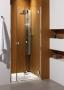 Душевая дверь Radaway Carena Carena DWB 90