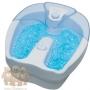 Гидромассажная ванночка для  ног с педикюрным центром VES DH 69L