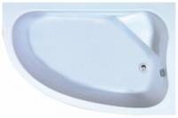 Ванна акриловая Delizia 2006R/IMG06R