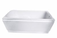 Ванна акриловая Артель Пласт Лимпиада