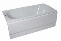 Ванна акриловая Артель Пласт Марина