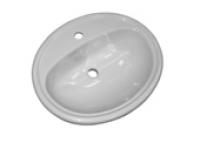 Раковина Ideal Standard Ecco R411201
