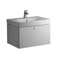 Раковина Ideal Standard Ventuno T001801