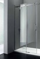 Душевая дверь Cezares Stylus-S Stylus-S-BF-1-120-C-Cr
