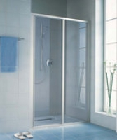 Душевая дверь Kermi Ibiza 2000 I2 ST2 130181AK