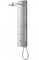 Гидромассажная стойка Axor Starck X 10920000