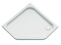Душевые поддоны Ideal Standard Hot Line 900x900