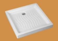 Душевой поддон Ideal Standard  W831101