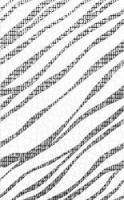 Кайман Настенная плитка Кайман Черно-белый декор