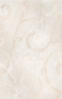 Оникс Настенная плитка Оникс декор бежевый