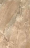 Оникс Настенная плитка Оникс бежевый