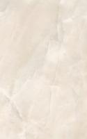 Оникс Настенная плитка Оникс светло-бежевый