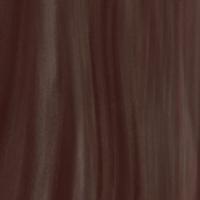 Пассат Напольная плитка Пассат коричневый