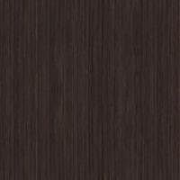 Вельвет Напольная плитка Вельвет коричневый