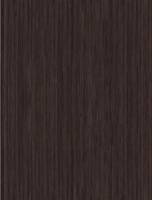 Вельвет Настенная плитка Вельвет коричневый