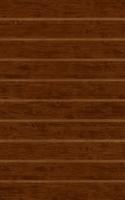 Ромиата \(Раммиата\) Настенная плитка Ромиата коричневый