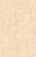 Каменный цветок Настенная плитка Каменный цветок верх