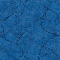 Александрия Напольная плитка Александрия голубой