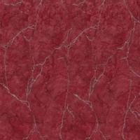 Александрия Напольная плитка Александрия розовый