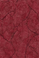 Александрия Настенная плитка Александрия розовый