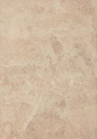 Partenon Настенная плитка Partenon Almond