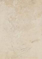 Partenon Настенная плитка Partenon Crema