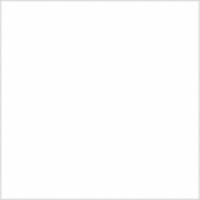 Бейкер стрит Керамическая плитка Калейдоскоп белый настенная