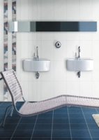 Плитка Modern Comfort Pav Viva Ceramica
