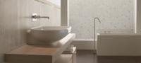 Плитка Suite Colli Ceramica