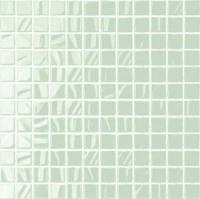 Темари Темари фисташковый-светлый мозаика 20019