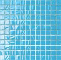 Темари Темари голубой мозаика 20016