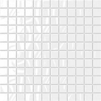 Темари Темари белый мозаика 20003