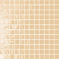 Темари Темари беж-светлый мозаика 20009