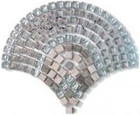 S-MOS SX004 (15x15) декор