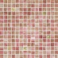 Glass Mosaic Мозаика Glass Mosaic V-JG8060 (микс)