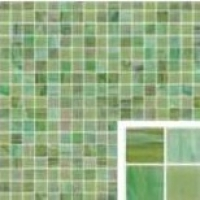 Glass Mosaic Мозаика Glass Mosaic V-7571 (микс)