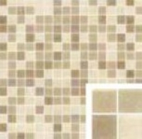 Glass Mosaic Мозаика Glass Mosaic V-1814 (микс)