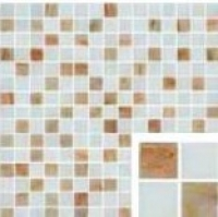 Glass Mosaic Мозаика Glass Mosaic JC223 (микс)