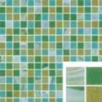 Glass Mosaic Мозаика Glass Mosaic JC265 (микс)