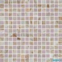Мозаичная смесь JNJ Smalto 20х20 мм, 327х327 JC 213