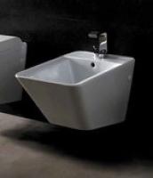 Биде Area Ceramic Edge 26430101
