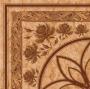 Каменный цветок Напольная плитка Каменный цветок декор