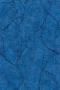 Александрия Настенная плитка Александрия голубой