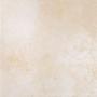 Stratos Напольная плитка Stratos Crema